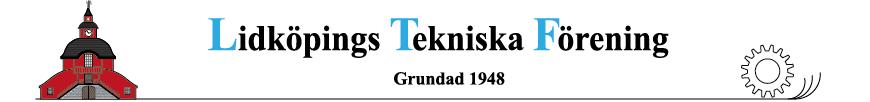 Lidköpings Tekniska Förening